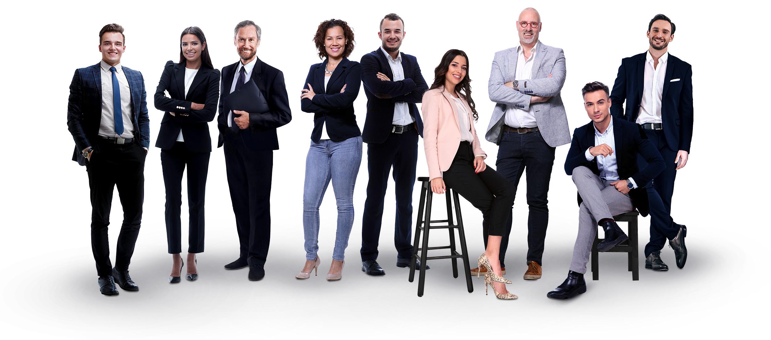 Engineers of Finance, das bundesweite Premium-Netzwerk handverlesener und wirtschaftlich selbständig agierender Finanzexperten für Ihre finanziellen Ziele!